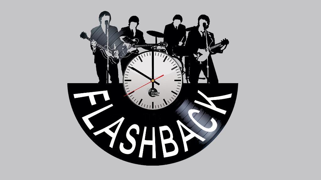 flasback