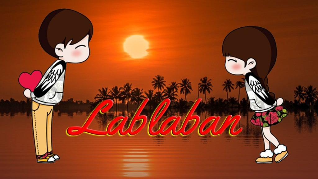 lablaban1